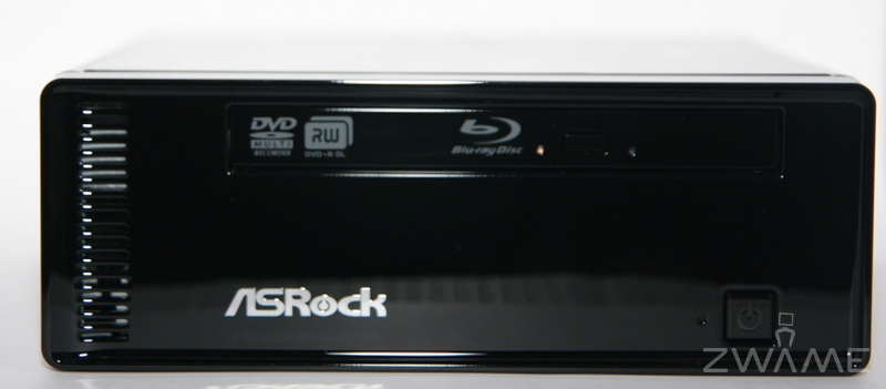 [Analise] ASRock ION 330HT-BD IMG_7128