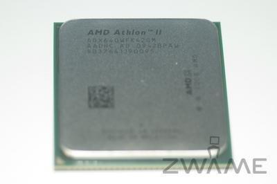 [Analise] AMD Athlon II X4 640 DSC_0338th