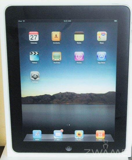 [Analise] iPad DSC_9264