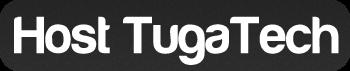 [Host TugaTech] Promoção de Páscoa 1302882573(2)