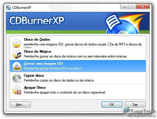 Blue Screen in Help! - Página 2 CDBurnerXP-2011-07-09_09.51.39
