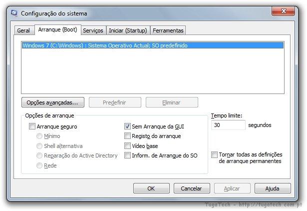 Arranque do  windows Configurao_do_sistema-2011-04-24_18.18.31