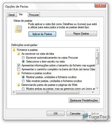 [Resolvido][Problema]Windows 7 Opes_de_Pastas-2011-10-30_11.54.26