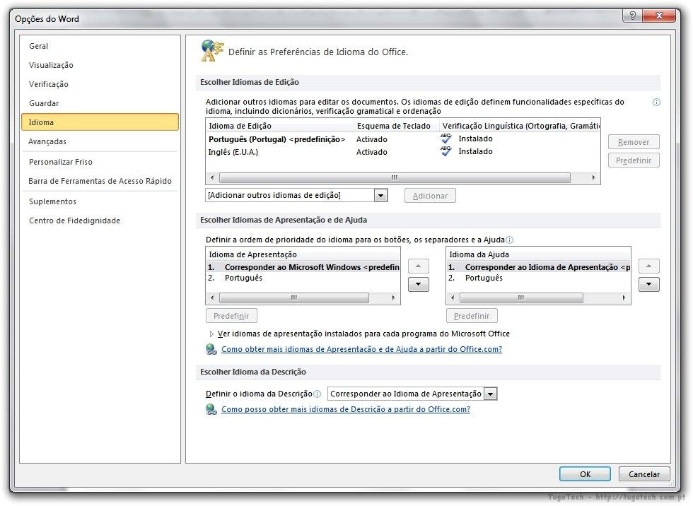 Dicionário OFFICE Opes_do_Word-2011-05-02_21.40.20