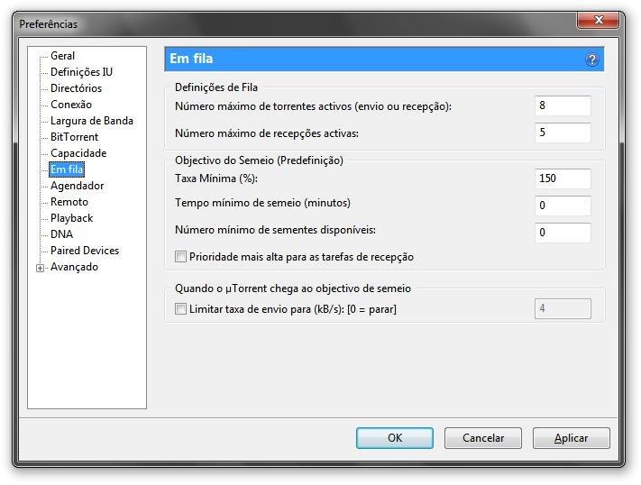 melhor programa para fazer download por torrent  Preferncias-2012-08-22_08.40.21