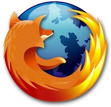 Firefox 4 é disponibilizado hoje SS-2011-03-22_12.52.02