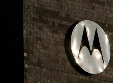 Motorola desenvolve SO móvel próprio? SS-2011-03-24_17.13.53