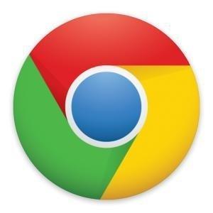 Versão beta do Chrome 11 permite falar para o browser SS-2011-03-24_17.20.37