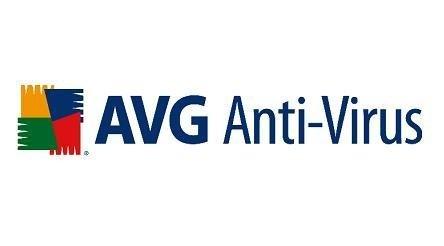 AVG lança antivírus exclusivo para tablets SS-2011-03-24_17.23.57