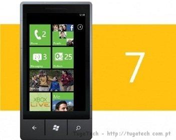 Atualização do Windows Phone 7 descontenta utilizadores SS-2011-03-25_13.19.24