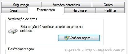 Arranque do  windows SS-2011-04-25_19.29.29