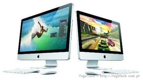 iMac agora com Thunderbolt SS-2011-05-03_15.26.54
