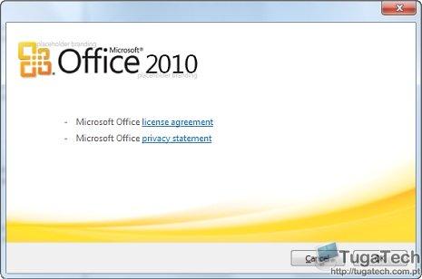 SP1 para Office 2010 em Junho SS-2011-05-20_10.05.43