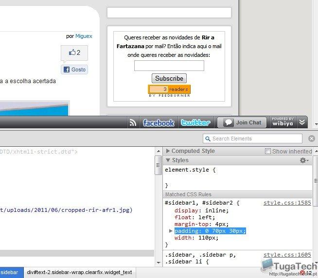 [ajuda] largura tema wordpress SS-2011-07-06_23.22.04