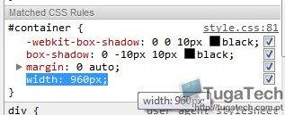 [ajuda] largura tema wordpress SS-2011-07-06_23.24.02