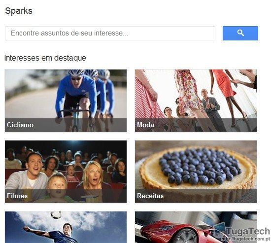 [Análise] Google Plus - Testamos a nova rede social da Google SS-2011-07-07_15.26.18