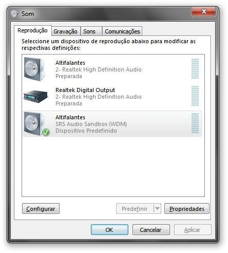 Melhorar o som Som-2012-08-17_23.43.07