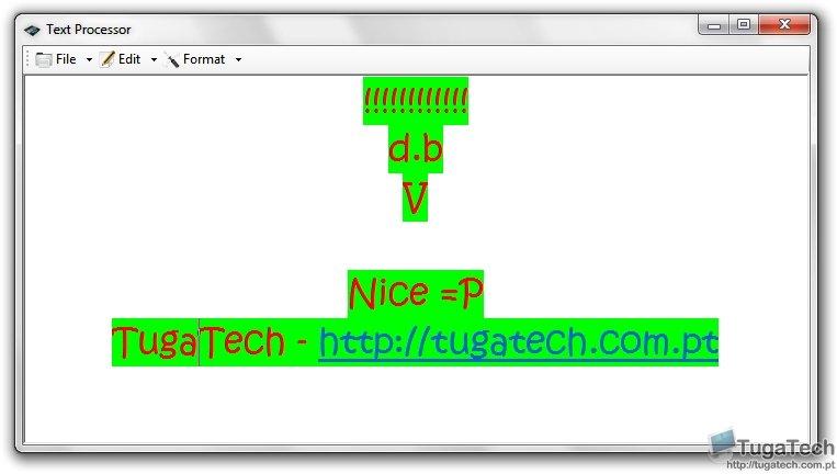 [Feito por Mim] Processador de Texto Text_Processor-2011-05-07_19.42.54