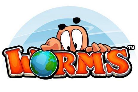 Worms no Facebook