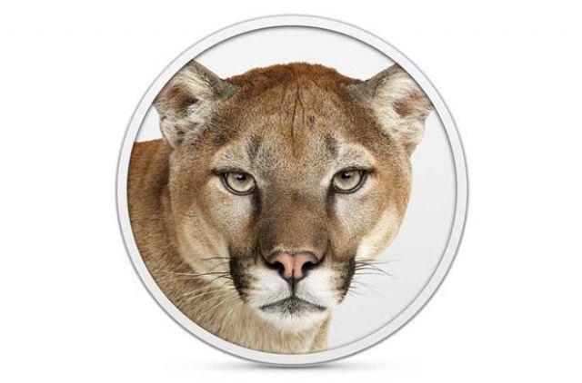OS X 10.8.3