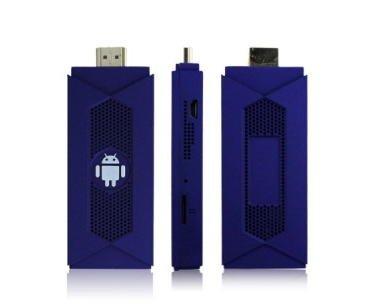 Micro computador Android