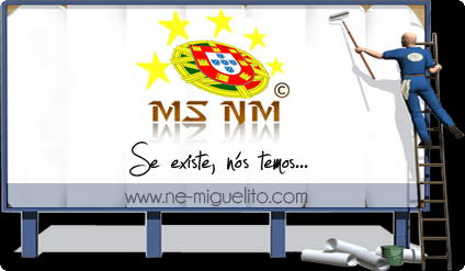 Né & Miguelito
