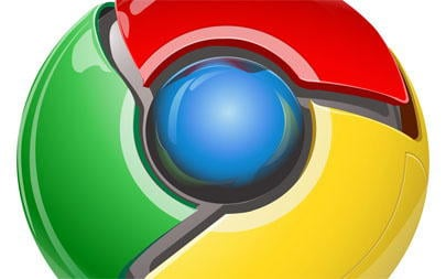 Dica] Como instalar scripts no Google Chrome