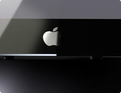Apple UltraHD