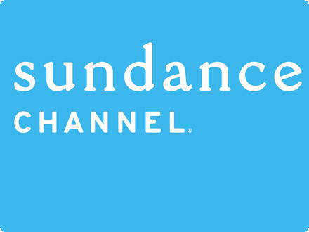 sundance hd channel