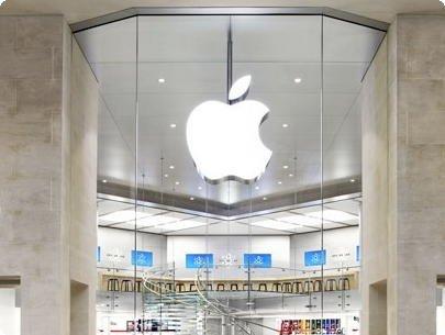 Apple França