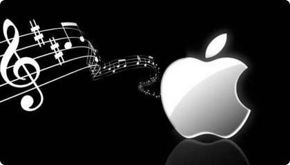 iRadio da Apple
