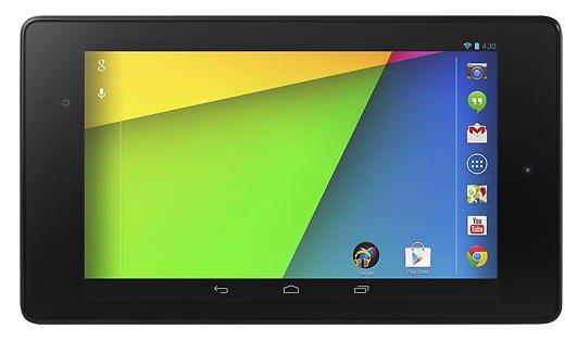 Nexus 7 Best Buy