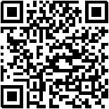 Google Play TugaTech QRCode