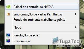 [Resolvido][Problema]Windows 7 Tugatech-2011-10-29_22.13.54