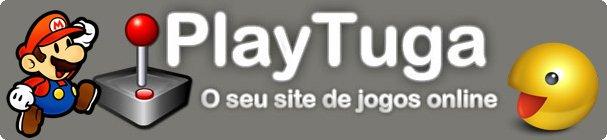 PlayTuga - Novo site de jogos online Tugatech-2011-11-13_11.46.32