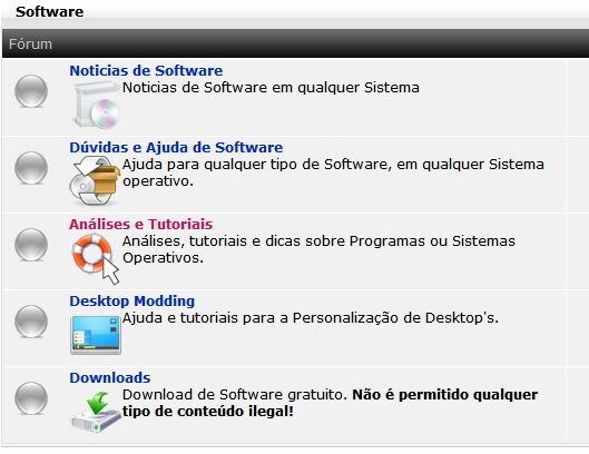 [Duvida] Shetos Tugatech-2011-12-11_15.44.11
