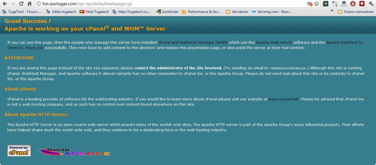Blogg Dominio Tugatech-2011-12-23_16.08.59