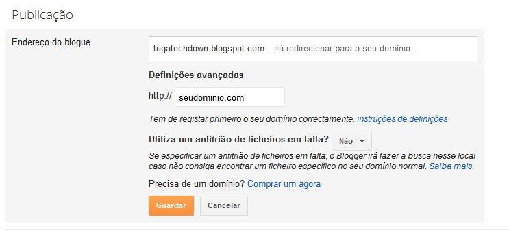 Blogg Dominio - Página 2 Tugatech-2011-12-24_13.50.02