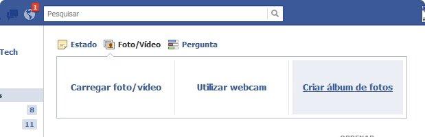 album facebook [ duvida ] Tugatech-2011-12-29_12.16.59