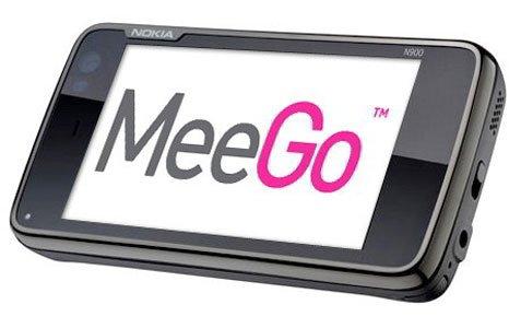 MeeGo pode surgir em novos dispositivos Tugatech-2012-04-03_11.57.55