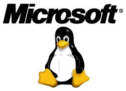 Noticias de Software Tugatech-2012-04-04_18.24.15