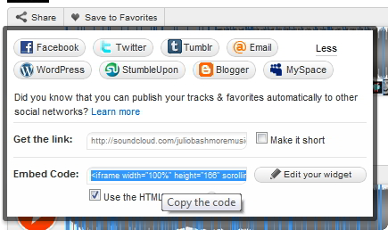 [Resolvido]Google Site [ajuda] Tugatech-2012-05-19_11.35.32