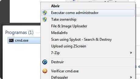 "Recupere o ""mini-player"" do Windows Media Player 12 no Windows 7 Tugatech-2012-05-27_19.00.07"