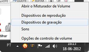 [Resolvido]Stereo mix no windows7 Tugatech-2012-06-18_16.13.47