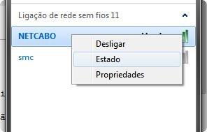 Como abrir porta do Modem Technicolor TD5130? Tugatech-2012-07-23_15.57.58