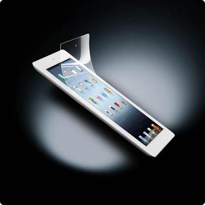 Protecção iPad Hama