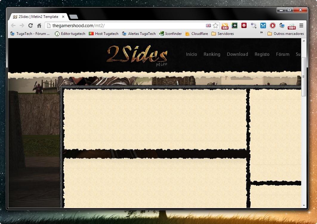 [HTML] Dúvidas na criação de website Tugatech-2012-12-17_10.16.25