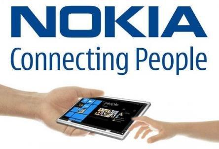 Tablet da Nokia