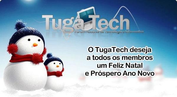 Um Feliz Natal e um Prospero Ano Novo! Tugatech-2012-12-21_15.44.55