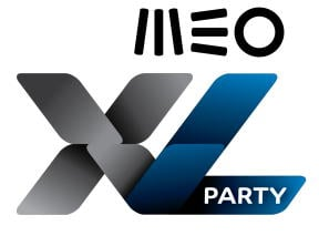 meo xl party